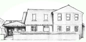 Talbot Medical Centre