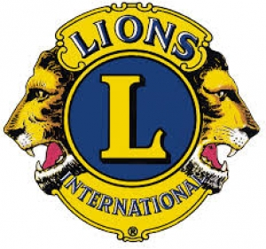 Lions Club Of Bournemouth