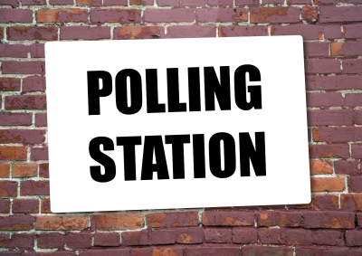 Local By-Election To Be Held On 10th December
