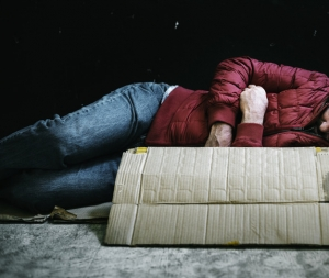 Help to Let Scheme Launched for Landlords to Help Prevent Homelessness