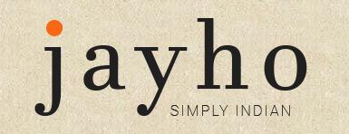 Jay Ho