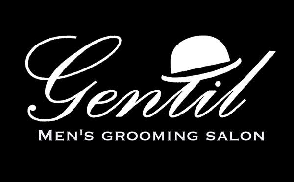 Gentil Men's Grooming