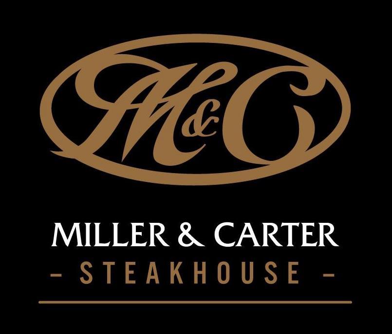 Miller & Carter Poole