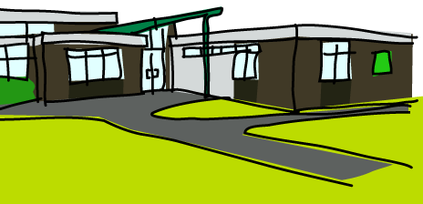 Talbot Combined School