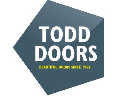 Todd Doors