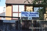 Wallisdown Dental Surgery